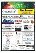 Julkort 2010 - Götene Tidning - Page 4