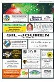 Julkort 2010 - Götene Tidning - Page 5