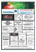 Julkort 2010 - Götene Tidning - Page 6