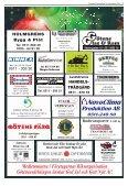 Julkort 2010 - Götene Tidning - Page 7