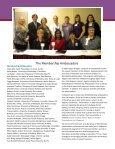 Region 8 Conference Flyer 2012.pub - Union University - Page 5