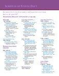 Region 8 Conference Flyer 2012.pub - Union University - Page 6