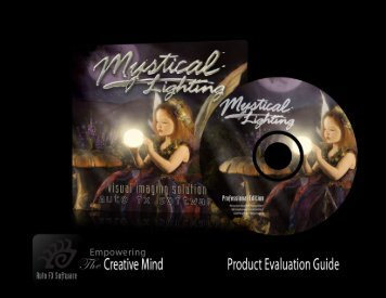 Mystical Lighting and Ambiance 2.0_Layout 1 - Auto FX Software