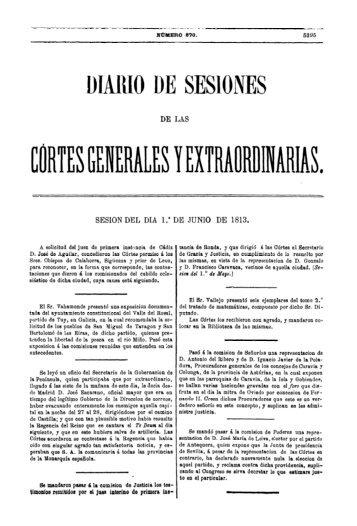 01-06-1813. Nº 870 - Academia Puertorriqueña de Jurisprudencia y ...