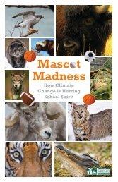 NWF-Mascot-Madness_hi-res_Report_3-10-14