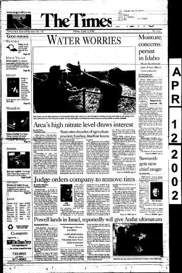 2002_04_12.pdf