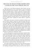 jihad - Page 5