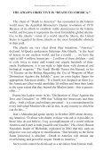 jihad - Page 7