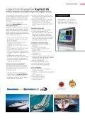 26 LOGICIEL RAYTECH V6 - Page 2