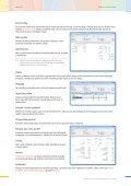 Nastavení modulu Mzdy - Cígler software, a.s. - Page 7