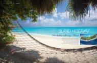 island HideaWay - Vienna Deluxe