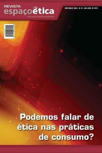 02_Revista_Espaco_Etica_001_Futebol_-violência_consumo_Felipe_Lopes