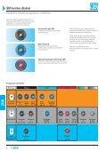 Ålifavimo diskai - Page 2