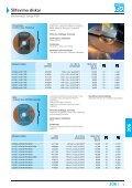 Ålifavimo diskai - Page 5