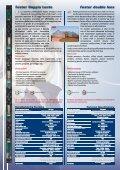 Scarica il catalogo - Elettricoplus - Page 3