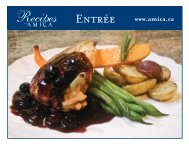 Roasted Chicken Breast with Blueberry Ginger Glaze (pdf)