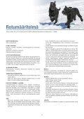 Rotumääritelmän Tulkintaohje.pdf - Page 2