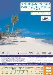 Hilton Mauritius Resort and Spa, Mauritius Thursday 30 and Friday ...