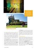 Enoturismo en Francia - Page 2