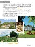 Enoturismo en Francia - Page 3
