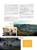 Enoturismo en Francia - Page 4