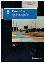 Cykelfelter_Sikkerhedsmaessig_effekt_i_signalregulerede_kryds