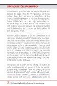 Efter Vaxholm:Mise en page 1 - Socialdemokraterna - Page 2