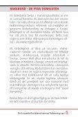 Efter Vaxholm:Mise en page 1 - Socialdemokraterna - Page 5