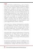 Efter Vaxholm:Mise en page 1 - Socialdemokraterna - Page 6