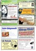 Julmarknad Julmarknad - Stocka Publishing - Page 2