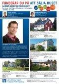 Julmarknad Julmarknad - Stocka Publishing - Page 3