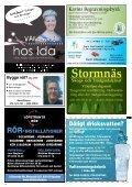 Julmarknad Julmarknad - Stocka Publishing - Page 4