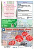 Julmarknad Julmarknad - Stocka Publishing - Page 5