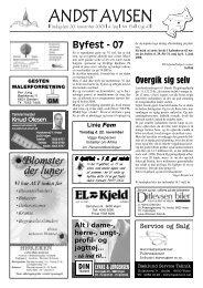 Andst Avisen – uge 47 – 2007.pdf