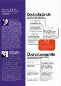Jolie - Nicolai Verlag - Seite 4