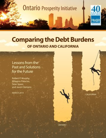 comparing-the-debt-burdens-of-ontario-and-california