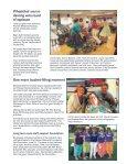 Pioneer Memorial Resident - Page 3
