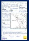view a PDF version - Savills - Page 2