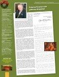 Decembrie 2009 - FLP.ro - Page 2