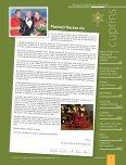 Decembrie 2009 - FLP.ro - Page 3