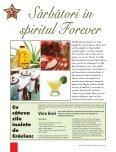 Decembrie 2009 - FLP.ro - Page 6