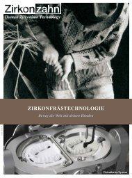 Image Broschüre.indd - Zirkonzahn