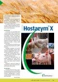Enzimek a gazdaságosság növelésére - VITAMED - Page 2