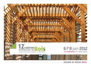 Architecte Tetrac - Photographe Carole Humeau - Poisson Bouge