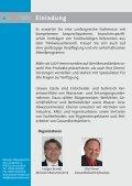 3. Hohenloher Trinkwasserfachtage - 1. Hohenloher ... - Seite 2