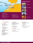 MAgicAl Morocco - EF Educational Tours - Page 2