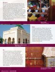 MAgicAl Morocco - EF Educational Tours - Page 3
