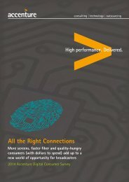Accenture-All-The-Right-Connections-New-World-Opportunity-for-Broadcasters