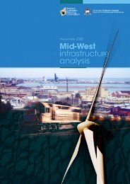 Contents - Western Australian Planning Commission