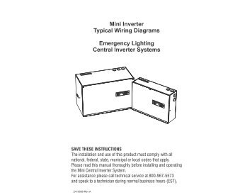 wiring diagram?quality=80 lutron homeworks wiring diagram lutron homeworks wiring diagram at gsmx.co